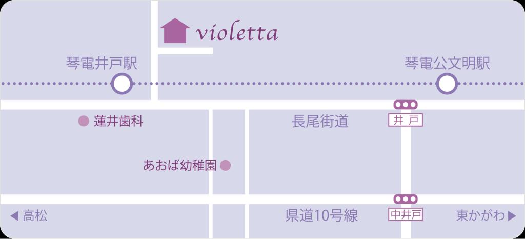 violetta_map01